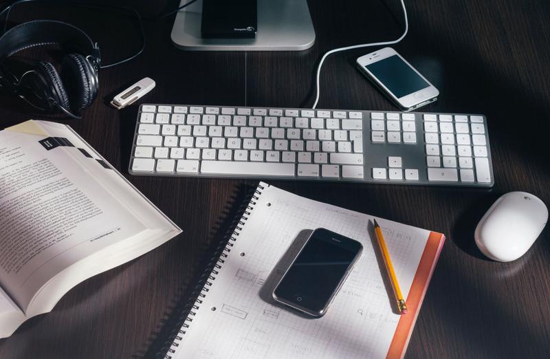 Entrepreneurs, outils pour devenir efficace