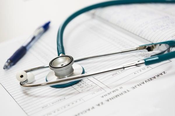 Geirec - Gérer labsence dun salarié malade du coronavirus