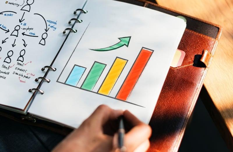 Dossier de levée de fonds et comment réussir sa création d'entreprise