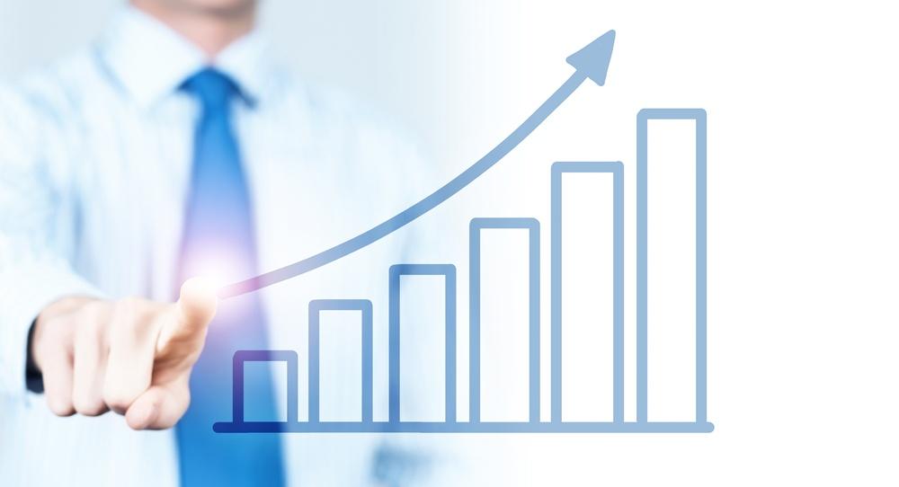 Digitalisation de l'expert comptable comment mieux recruter