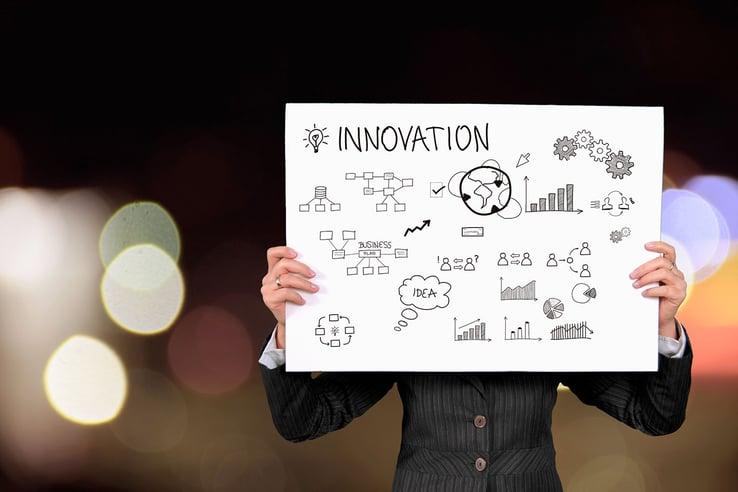 projet-innovation.jpg