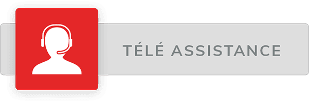 Télé Assistance