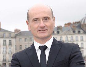 Didier DENIEUL