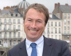 Jean-Marie SCORDIA