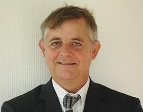 Jean-Paul JEFFROY