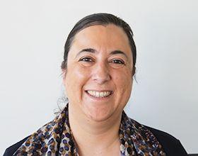 Nathalie GARDAN