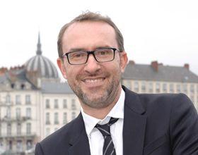 Olivier Jeulin