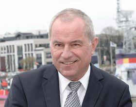 Pierre BARREL