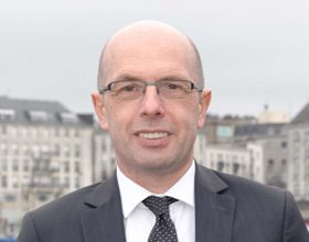 Stéphane DURAND