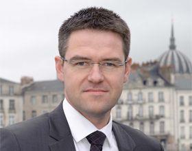 Stéphane QUERE