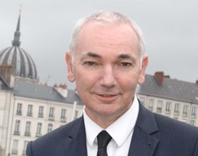 Thierry MATHELIER